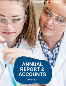 2016-annual-report-accounts-thumbnail_xRRIz5c.png