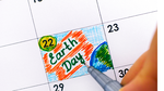 Earth Day 22nd April.png