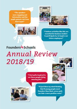 Annual Review 2018-19 Front Cover.jpg