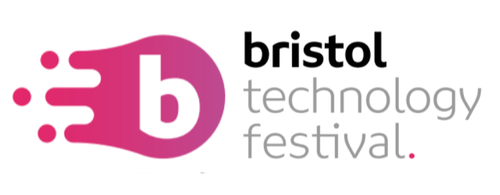 BristolTechFest.png