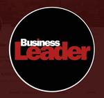 Business Leader logo 2