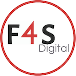 F4S_Digital_icon_youtube.png