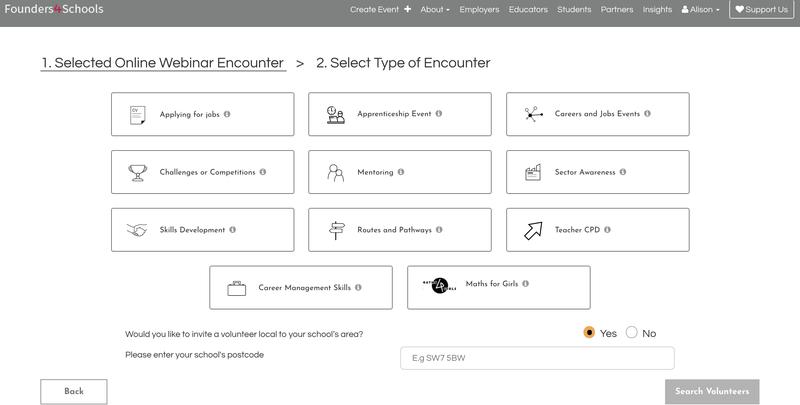 F4S Platform new encounter types.png