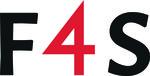 F4Sl logo