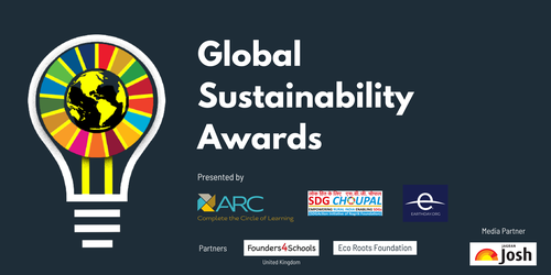 Global Sustainability Awards Website poster new_small.png