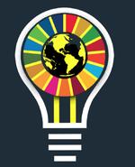 Global_Sustainability_awards_icon.png