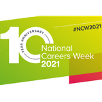 NCW2021.png