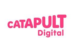 New-Digital-Catapult-Logo-RGB.jpg
