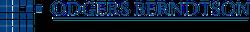Odgers_Berndtson_logo.png