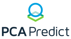 PCA_RGB_FullColour_Logo_Stacked.png