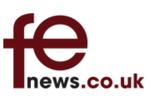 fe news.co.uk
