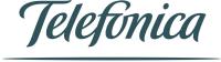Telefonica-Logo_300dpi.png