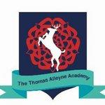 thomas-alleyne-logo
