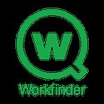 WF main logo Green on White@2x (1).png