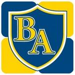 bexleyheath-logo