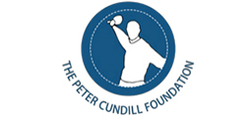 petercundilfoundation.cc4075a0dacc.png