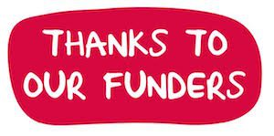 thanks-funders.10e12ee84439.jpg