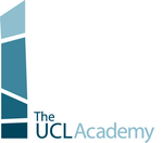 ucl-academy.2ac5c29284c2.png