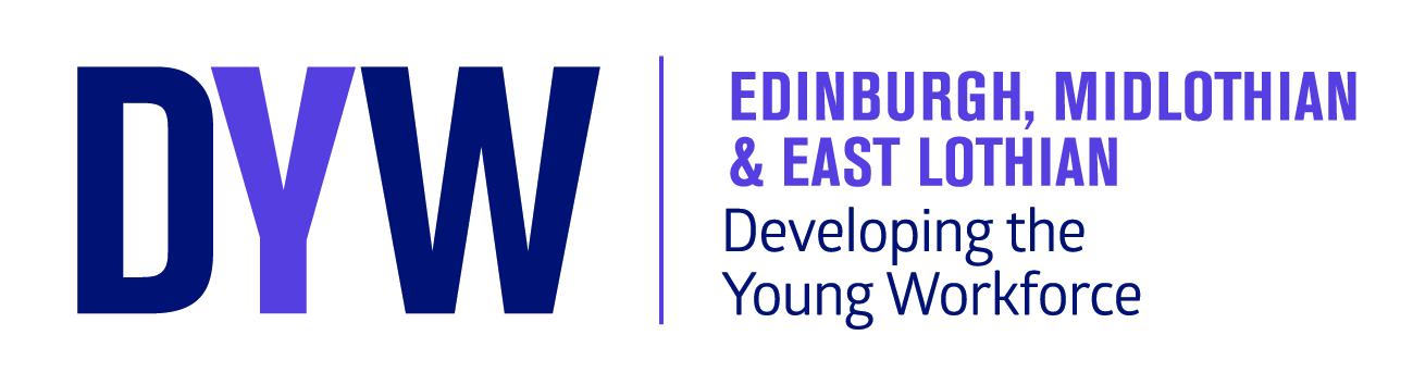 DYW Edinburgh, Midlothian and East Lothian