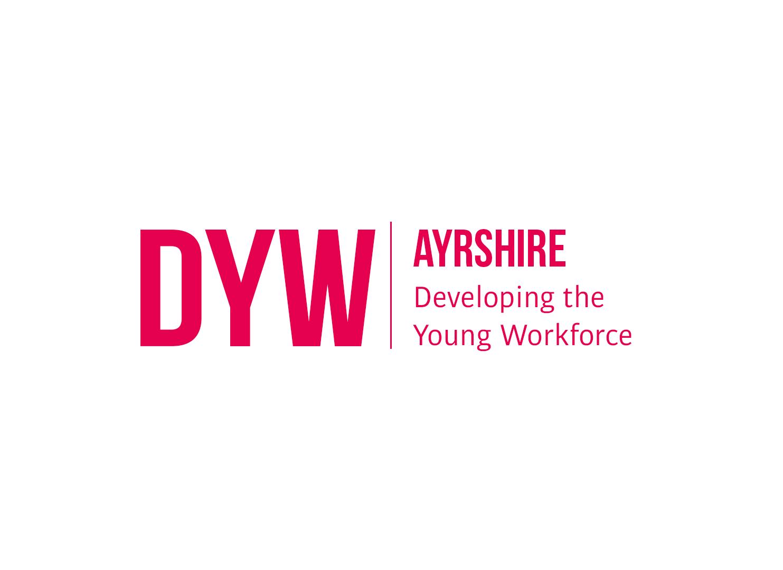 DYW Ayrshire