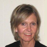 Julie Barnes