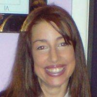 Michaela Keene