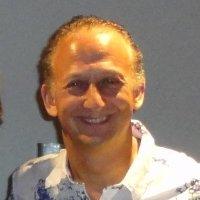 Alan Strang