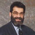 Professor Tony Bendell
