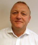 Ian Appleton