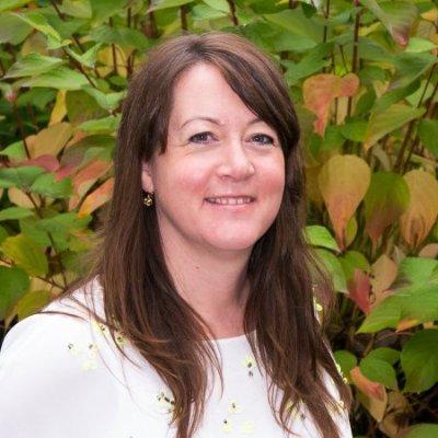 Catherine Boland