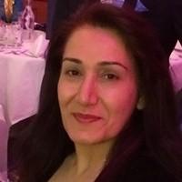 Fanya Ismail