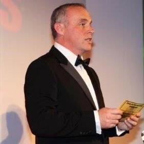 Craig MacKellar (FISM)