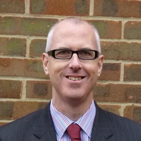 Dave Addyman