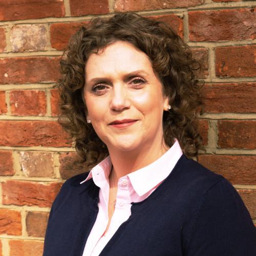 Hannah Ingram-Moore