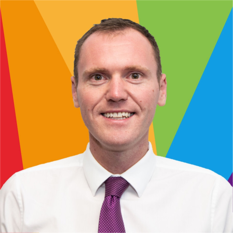 Steven Irvine-Duffy (ACMI)