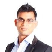 Rishi Gautam