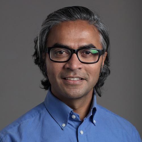 Raj Adgopul