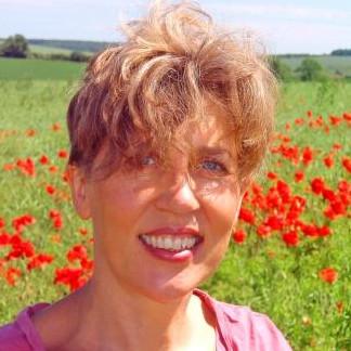 Diana Finch