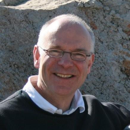 Richard Wallwork