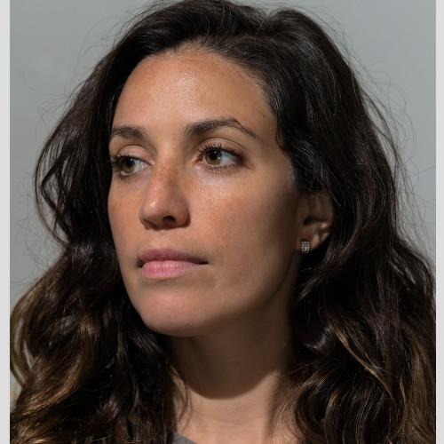 Melisa Leñero