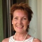 Christine Penman CMgr FCMI