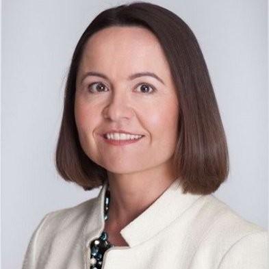 Eva Haupt