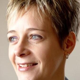 Karin Sode