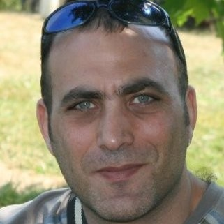 Joey Edelstein