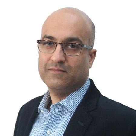 Prakash Pattni