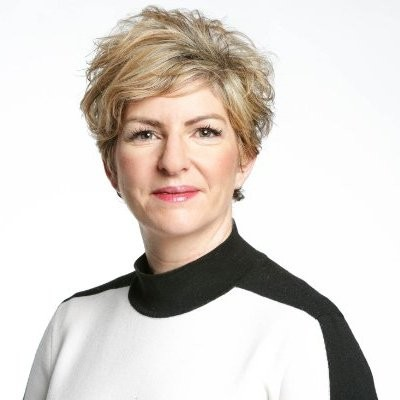 Katherine Jones