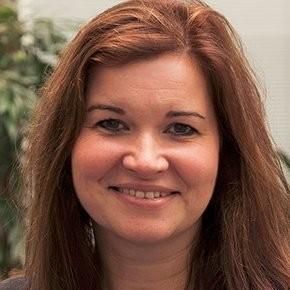 Lindsay Millburn