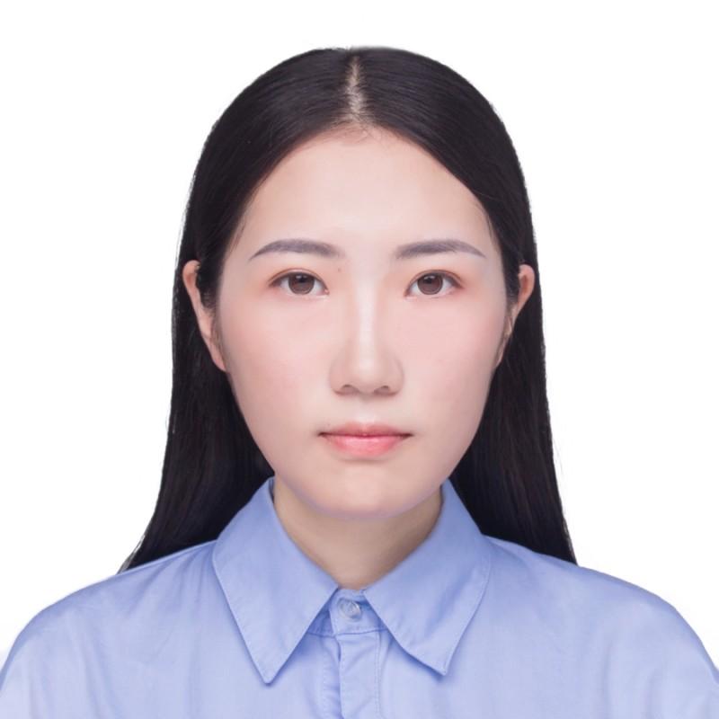Siqi Gao