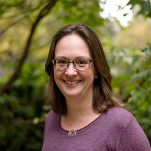 Sophie Carr