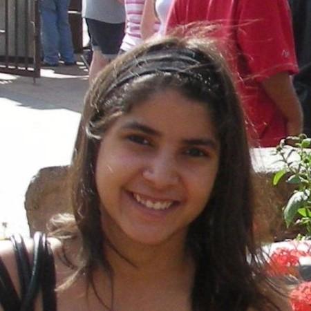 Reena Bajaj